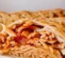 recepten_vandaag_spaghetti_calzone