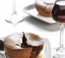 recepten_vandaag_warm_chocoladetaartje_met_witte_limoenchocolade
