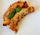 recepten_vandaag_Enchiladas