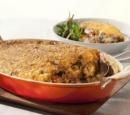 recepten_vandaag_vegetarische_ratatouille_brood_ovenschotel
