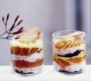 recepten_vandaag_sushi_in_een_glaasje