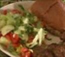 recepten_vandaag_turks-kofte