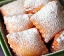 recepten_vandaag_franse_beignets