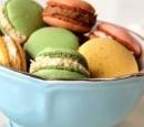 recepten_vandaag_franse_makronen