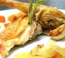 recepten_vandaag_pollo_al_ajillo