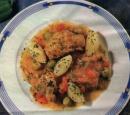 recepten_vandaag_Conejo_con_aceitunas_-_Konijn_met_olijven