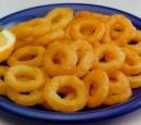 recepten_vandaag_Calamares_fritos_a_la_Romana_-_gefrituurde_calamares