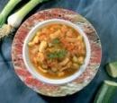 recepten_vandaag_Pisto_Manchego_-_groenteschotel