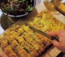 recepten_vandaag_Tortilla_al_horno_-_tortilla_uit_de_oven