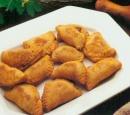 recepten_vandaag_Empanadillas_asturianas_-_Asturiaanse_pasteitjes