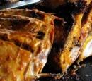 recepten_vandaag_ikan_bakar