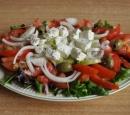 recepten_vandaag_choriatiki