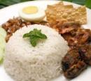 recepten_vandaag_nasi_lemak