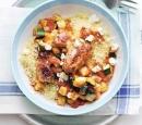 recepten_vandaag_griekse_kip_in_tomatensaus