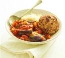 recepten_vandaag_souflakisteak_met_aubergine_en_rijst
