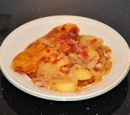 recepten_vandaag_vis_uit_de_oven