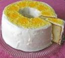 recepten_vandaag_griekse_citroencake