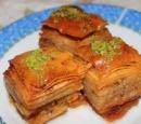 recepten_vandaag_baklava