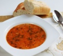 recepten_vandaag_Ezogelin_corbasi