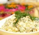 recepten_vandaag_Kartoffelsalat
