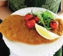 recepten_vandaag_Wienerschnitzel