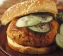 recepten_vandaag_kalkoenburgers_met_groenten