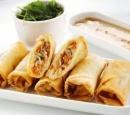 recepten_vandaag_chinese_loempias