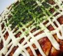 recepten_vandaag_okonomiyaki