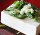 recepten_vandaag_tofu_hiyayakko