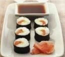 recepten_vandaag_sushi