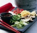 recepten_vandaag_shabu_shabu_met_rundvlees