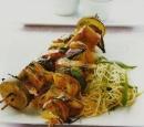 recepten_vandaag_teriyaki_zwaardvisspiesen
