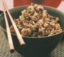 recepten_vandaag_japanse_rode_rijst