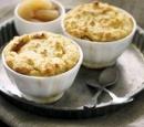 recepten_vandaag_wellant_appel_crumble