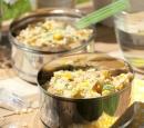 recepten_vandaag_couscoussalade_met_gerookte_kip