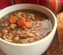 recepten_vandaag_marokkaanse_bonensoep
