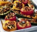 recepten_vandaag_Gevulde_mediterrane_groenten