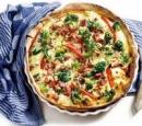 recepten_vandaag_mediterrane_quiche