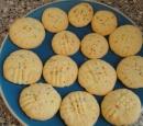 recepten_vandaag_maizena_koekjes