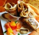 recepten_vandaag_Mietha_Roti