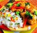 recepten_vandaag_Zalm_Masala