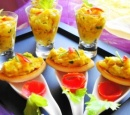 recepten_vandaag_Kip_Cocktail_Salade