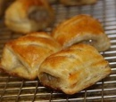 recepten_vandaag_Mini_saucijzenbroodjes