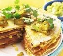 recepten_vandaag_tortillataart_met_guacamole