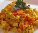 recepten_vandaag_Arroz_con_pollo