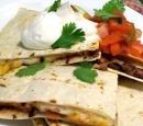 recepten_vandaag_Quesadillas_met_zwarte_bonen