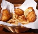 recepten_vandaag_fish_and_chips