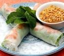 recepten_vandaag_vietnamese_lenterolletjes