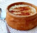 recepten_vandaag_Rizogalo