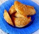recepten_vandaag_Tiropitakia
